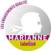 label-marianne_logo 2 label