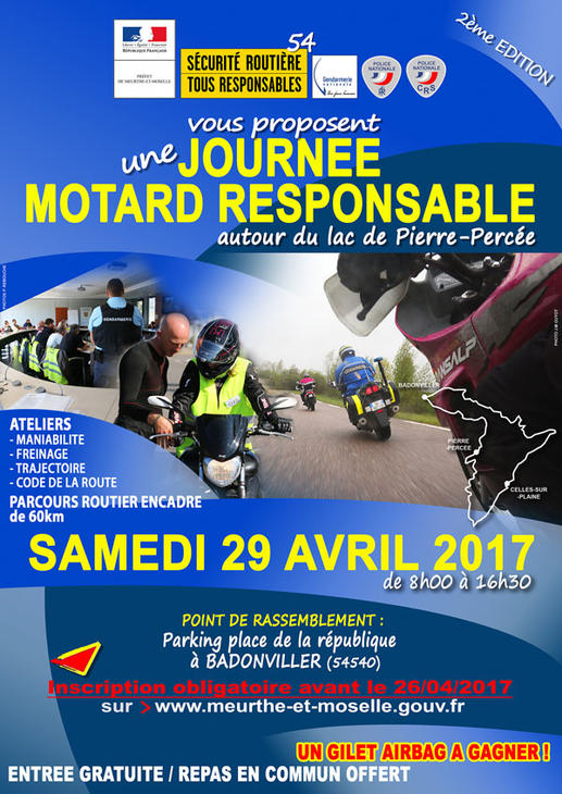 JOURNEE-MOTARD-600