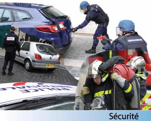Trubrique-securite2