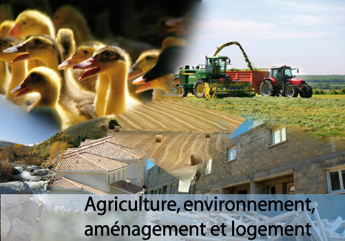 Trubrique-agri-amenagement
